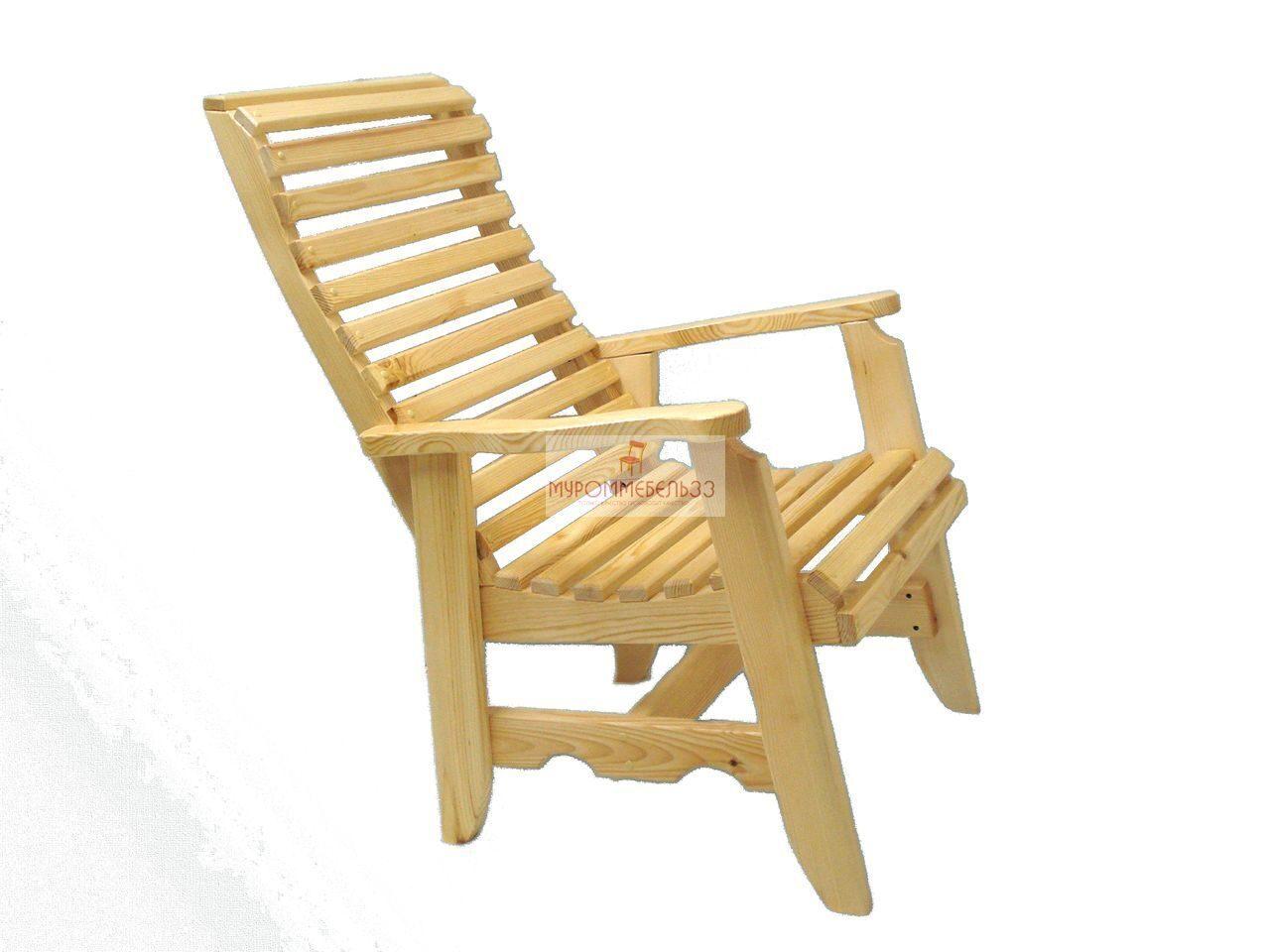 дам массив дерева киров ортопедическое кресло фото финансов предприятия